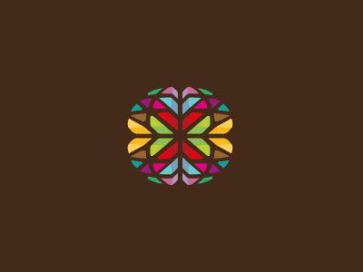 Animated Logo Design Process Showcase - Inspiration