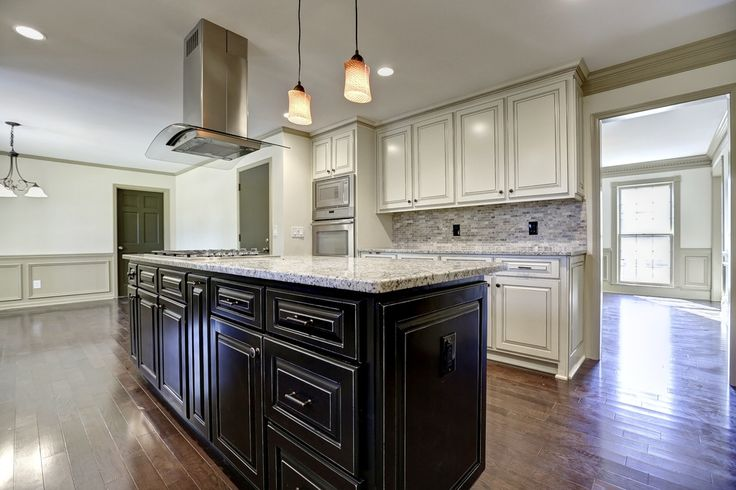Painting Kitchen Cabinets Ideas Gallery on kitchen design ideas gallery, kitchen makeover ideas gallery, painting living room ideas gallery,