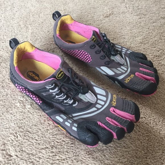 vibram five fingers size 39 sale