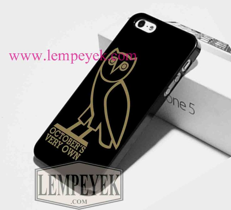 DRAKE OVOXO Phone case iPhone case, Samsung Galaxy case, HTC one cases