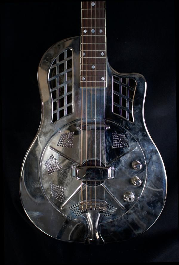 60 best images about supertone records vintage residential for Luthier valencia