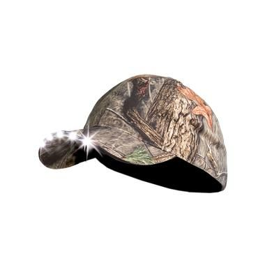 lighted baseball hats led caps cap manufacturers men