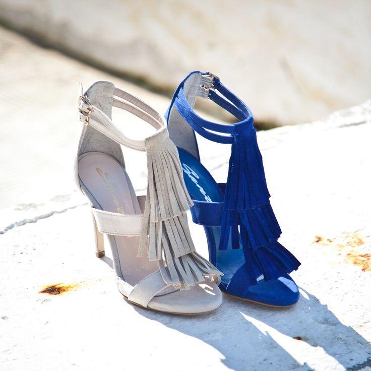 Summer SALES!!! Shop NOW: www.santeshoes.com