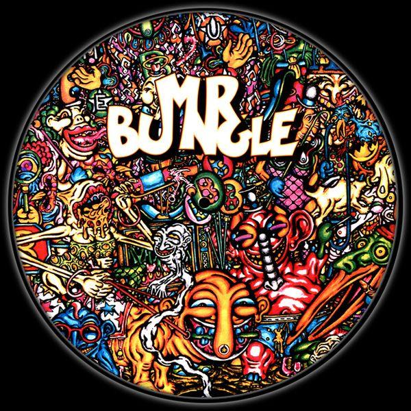 mr bungle - Google Search