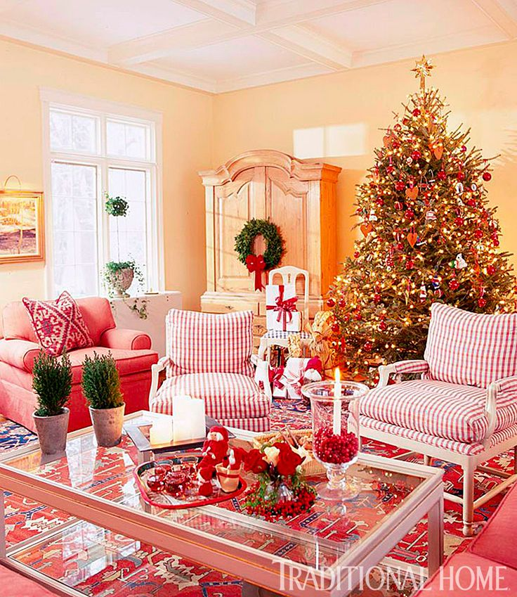 5094 Best Images About Christmas~~~Inspiration On