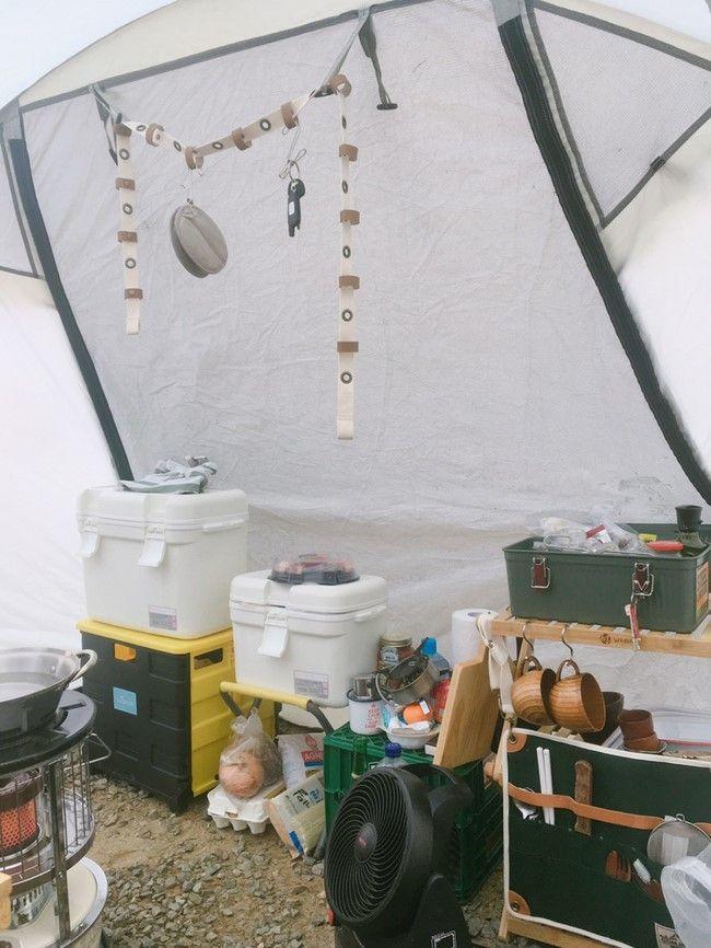2만원대 캠핑장가격 위치 시설 다 좋았던 우리의 겨울캠핑 네이버 블로그 겨울 캠핑 캠핑 캠핑 장비