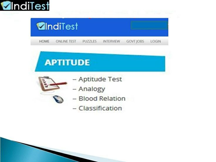 Aptitude questions and answers for it companies  http://www.inditest.com/onlinetest-aptitude-test.html