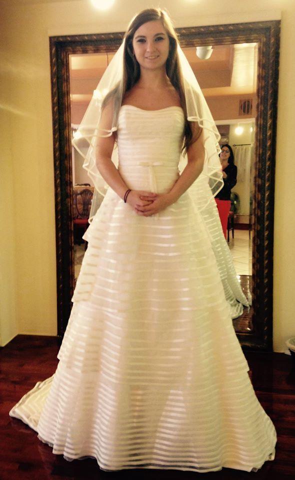 13 best Playing Dress Up at Splendid Bridal images on Pinterest ...