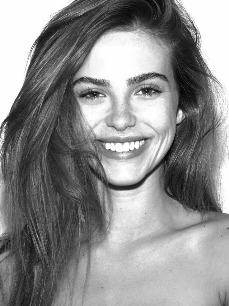 BRIDGET SATTERLEE - The Hive Management
