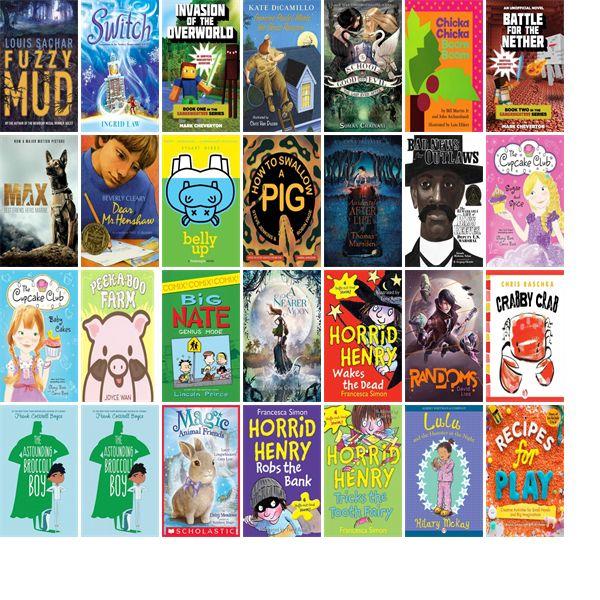 160 Best New Children's Books Images On Pinterest