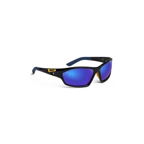 San Diego Chargers NFL Adult Sunglasses Lateral Series