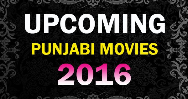 Here is List of Upcoming Punjabi Movies  in 2016 and 2017 with Release Dates Calendar for all New Pollywood Movies. MT Wiki are provides...
