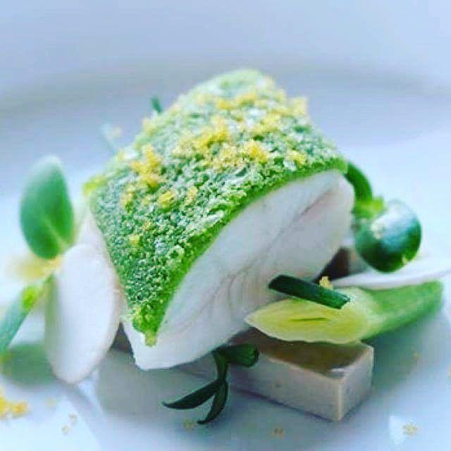 1,307 mentions J'aime, 4 commentaires – The Best Chef (@thebestchefawards) sur Instagram : « Ryuki Kawasaki #Foodart #TheBestChef #thebestchefawards »