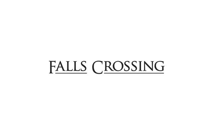 Falls Crossing