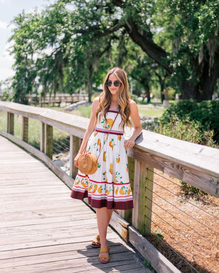Daily Look 4.22.17 – GMG Now