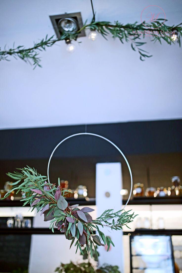 #burgundy#marsala#wedding#flowers#fleur#bloom#boho#wreath#leafs#garland#lamps