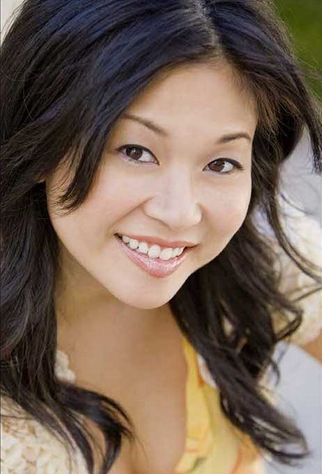 "Keiko Agena is an actress best known for her role as Lane Kim on ""Gilmore Girls."" Here's a look into her diet."