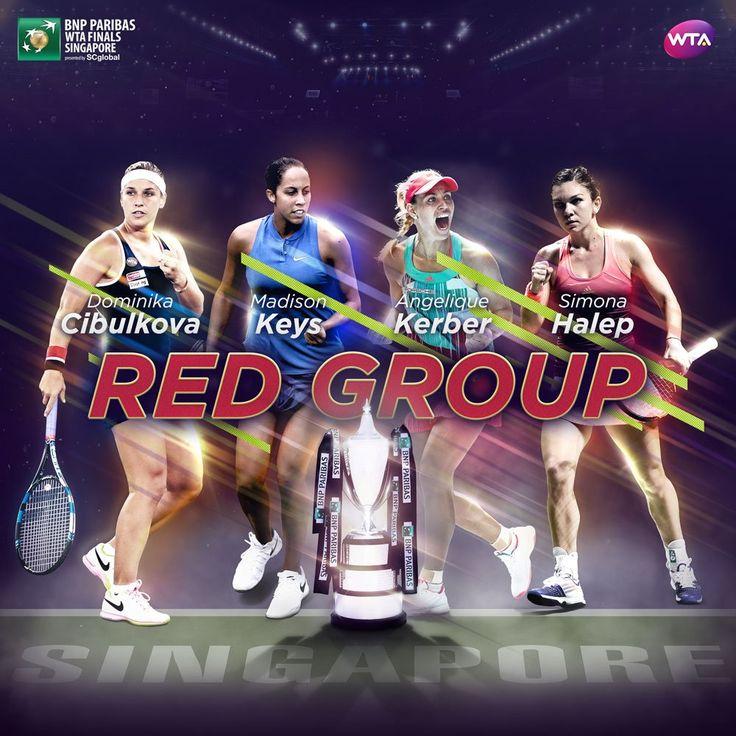 WTA (@WTA) | Twitter
