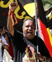 land rights aboriginal protest - Google Search
