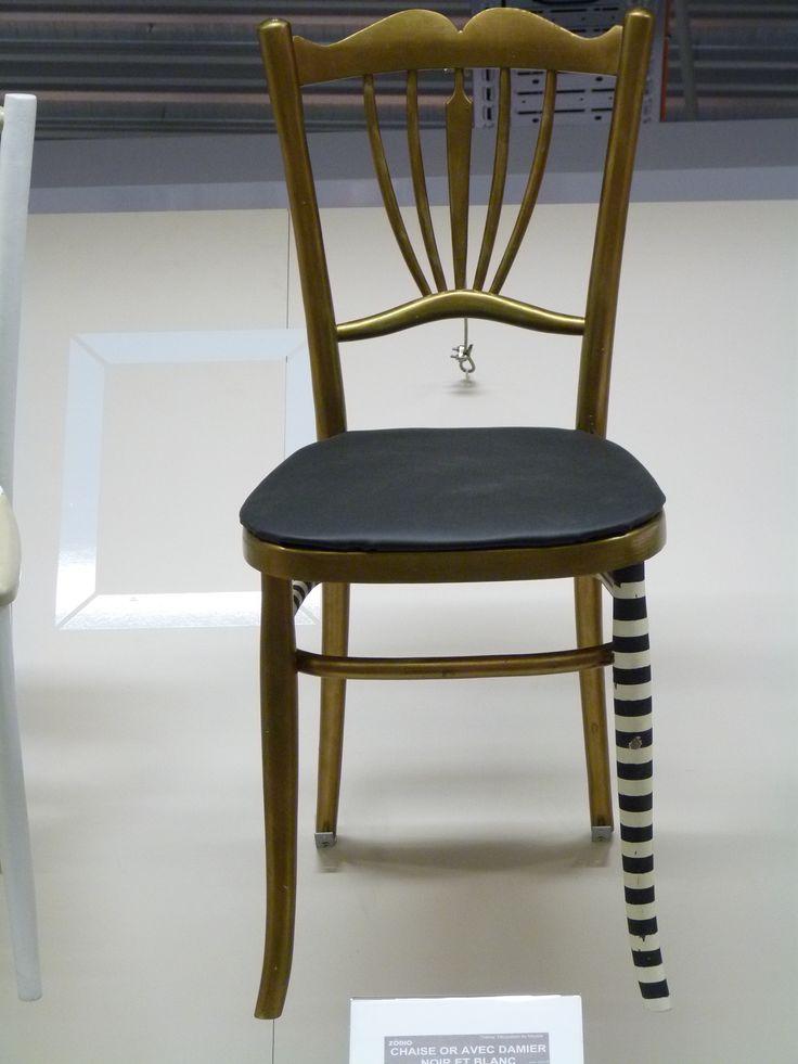 Les 69 meilleures images du tableau relooking du meuble for Meuble zodio