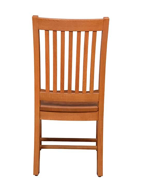 Pin On School Chairs Interior Design