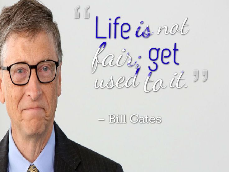 Famous Quotes About Change