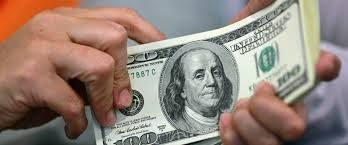 #Get #Loans #Now are extended period advance, which are usually made obtainable to conquer any sort of urgent situation. These loans in exacting can be obtaining without promise any security and are careful as unsecured advance. Besides, you obtain to purpose the advance even with fewer than ideal credit record.