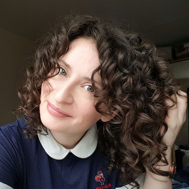 My curls cannot live without Eden BodyWorks Jojoba, SheaMoisture, and Briogeo--but Curl Junkie Daily Fix Cleansing Conditioner is my absolute go-to. Here's why.