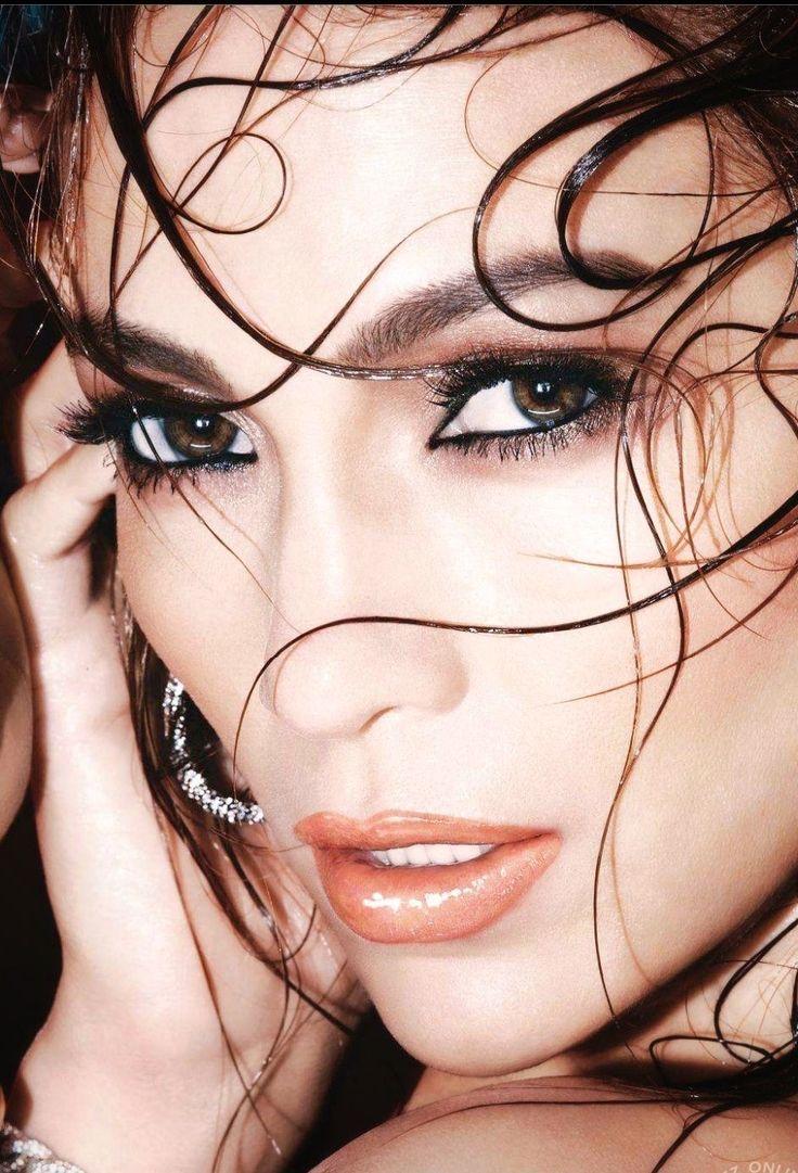 Jennifer Lopez | JLo | Pinterest | Jennifer lopez, Beauty and Actresses