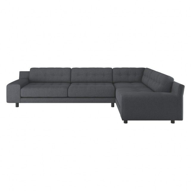 Sectional Sofas Kijiji London: 1000+ Ideas About London Apartment On Pinterest