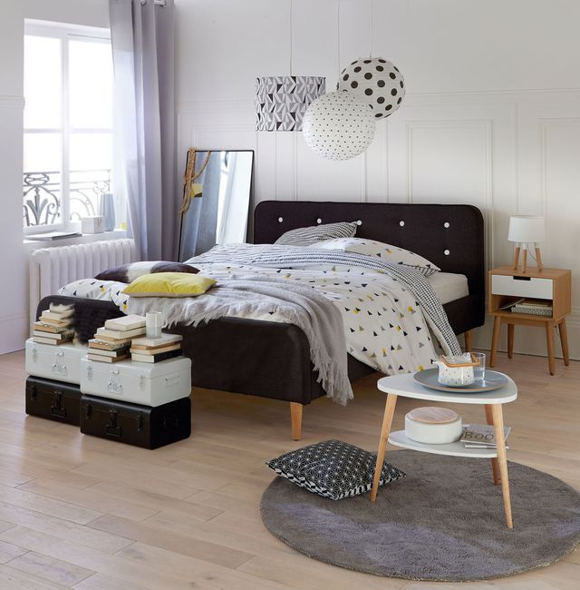 261 best Deco chambre images on Pinterest Bedroom ideas, Child