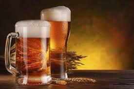 Produrre birra in casa? Ecco il corso!