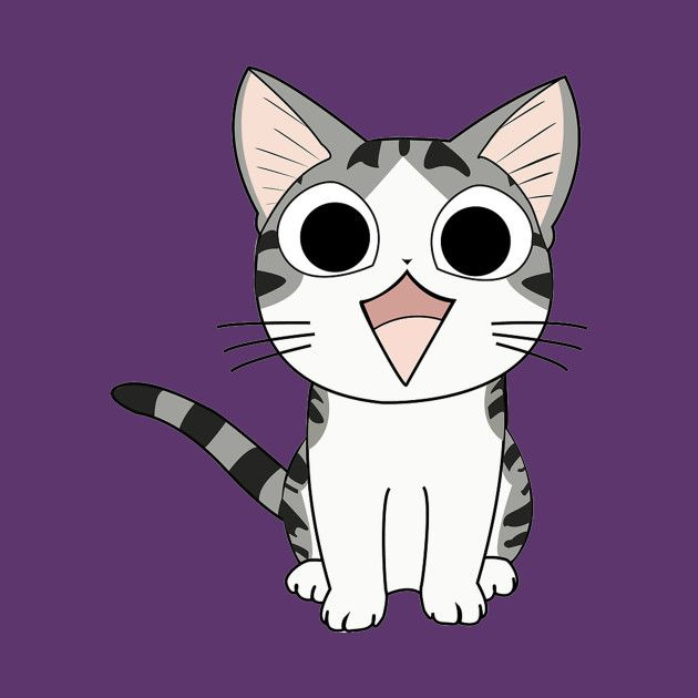 Is Doukyonin Wa Hiza Worth Your Time Anime Shelter Anime Anime Cat Cute Drawings