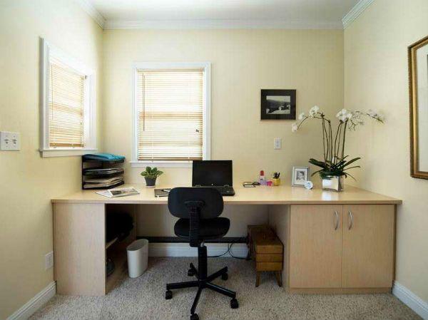 office paint color schemes. beautiful color 10 home office color schemes and ideas to paint t