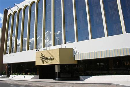 El Dorado Plaza Hotel, Iquitos