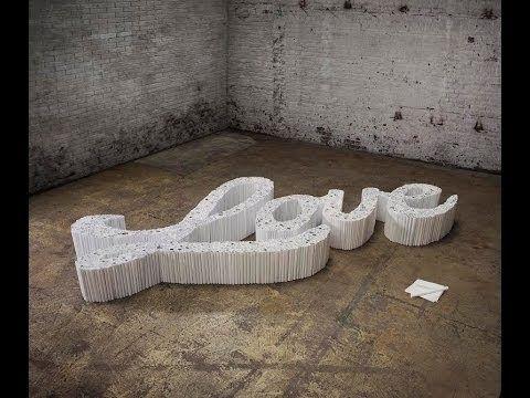 Honey Maid: Love - YouTube