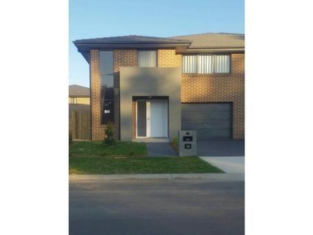 35 Lowe Avenue, Glenfield