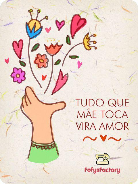 * Dia das Mães / Mother -   - Blog Pitacos e Achados -  Acesse: https://pitacoseachados.com  – https://www.facebook.com/pitacoseachados – https://www.instagram.com/pitacoseachados -  https://www.tsu.co/blogpitacoseachados -  https://twitter.com/pitacoseachados -  https://plus.google.com/+PitacosAchados-dicas-e-pitacos