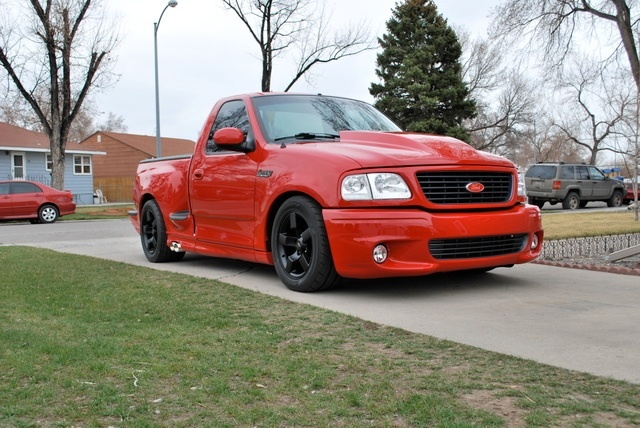 about ford lightning on pinterest ford c10 chevy truck and ford svt