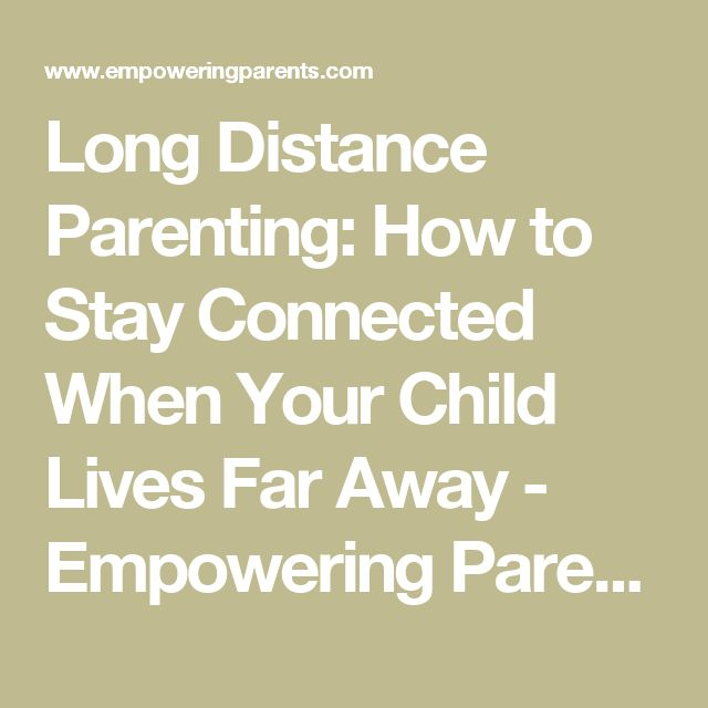 259 best images about Parenting and Family Life on ...