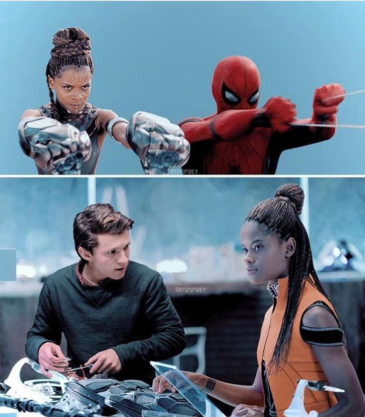 Please let this be real!!!! I need this scene in Infinity war!!!!!!!!