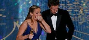 BLOG DO RADIALISTA EDIZIO LIMA: Oscar 2016= os vencedores
