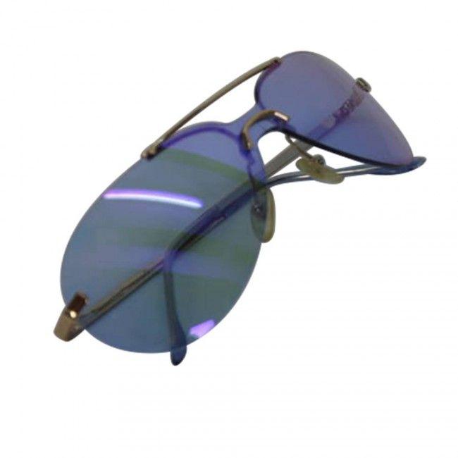 Lentes de Sol Dior Mini Aviator - Sensacional