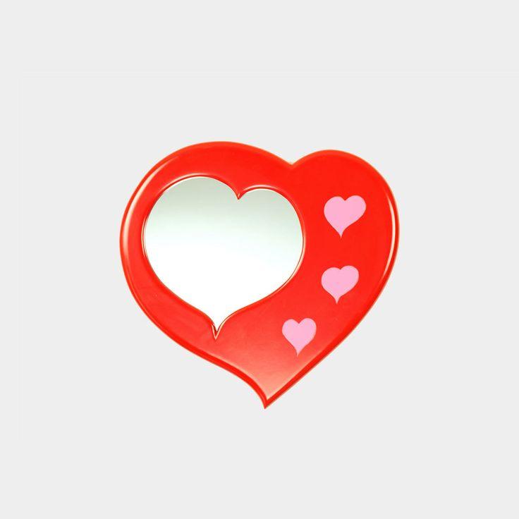 valentines day gift - valentine HEART MIRROR -  valentine day, valentine, valentines day, valentine's day ideas, valentine gifts, valentine by MarvellousMirrors on Etsy