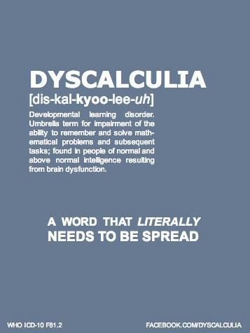 Supporting children with dyslexia and its impact on childs early education and learning a perspectiv