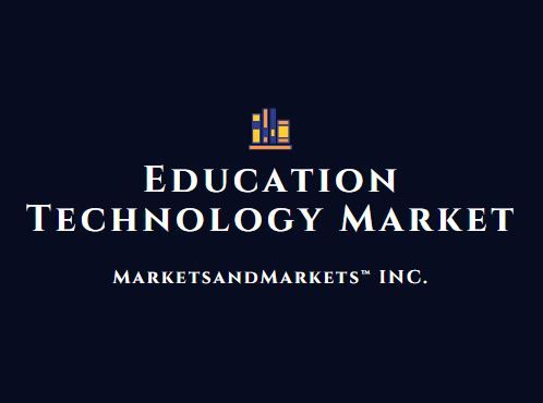 Growth Opportunities In The Global Education Technology Market Educational Technology Global Education Learning Management System