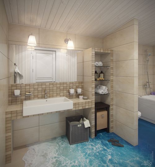 15 Beach Themed Bathroom Design Ideas: 448 Best Amsterdam Images On Pinterest