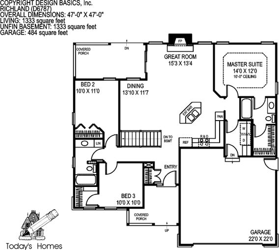 small u shaped house plans | ... shaped home plans house plans with photos http pamminv com u shaped