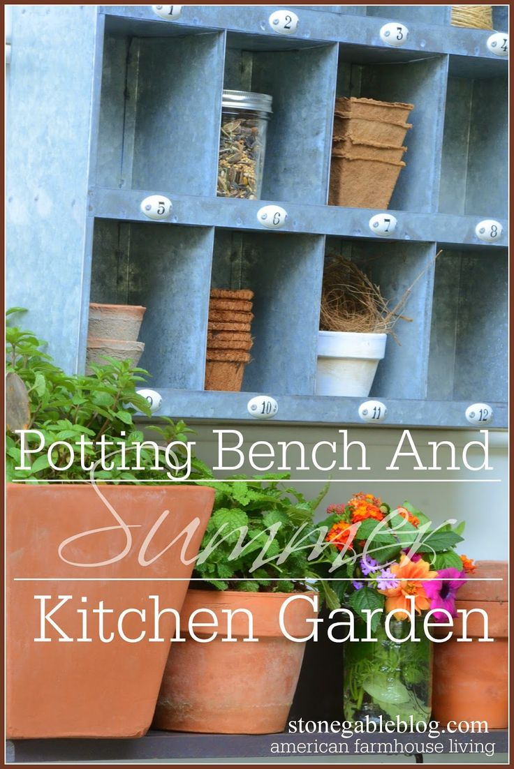622 best GARDEN IDEAS AND FLORALS ... by STONEGABLE images on ...