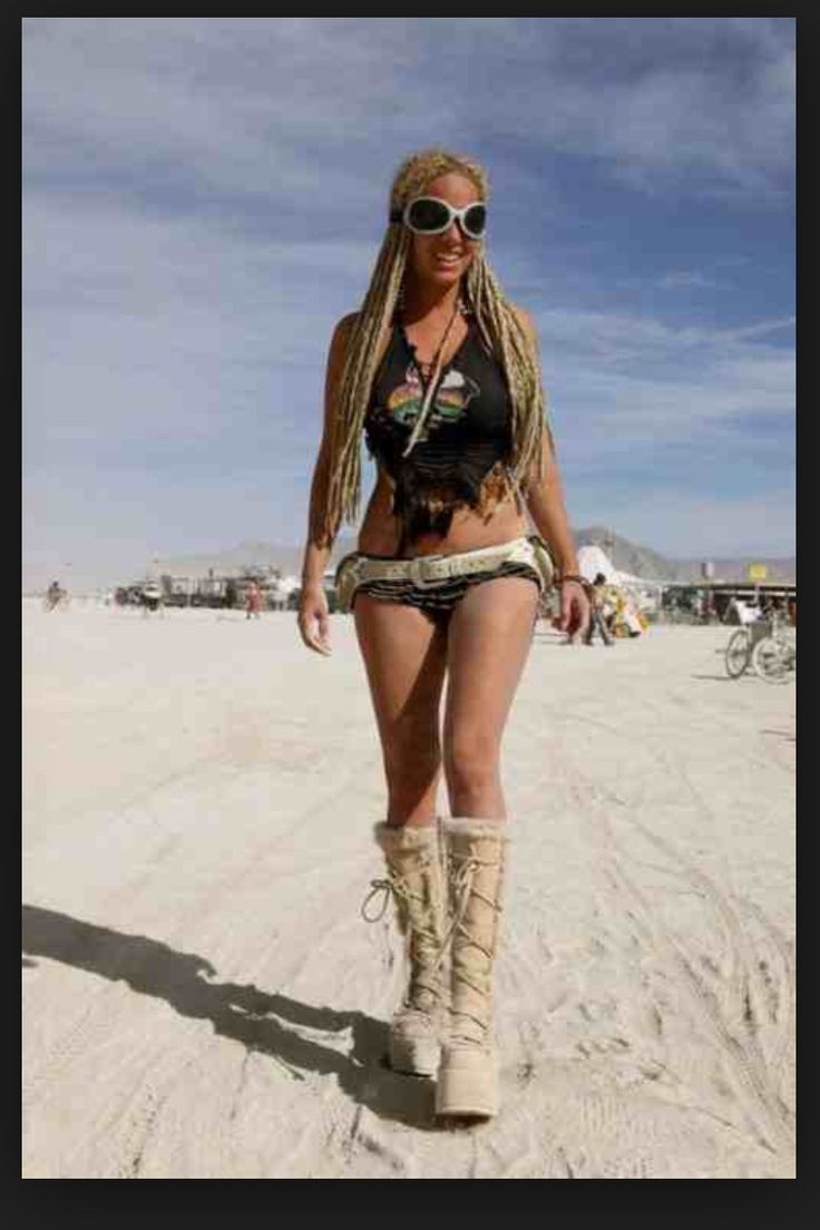 Image Result For Images Burning Man Images Nude 2017 -4533